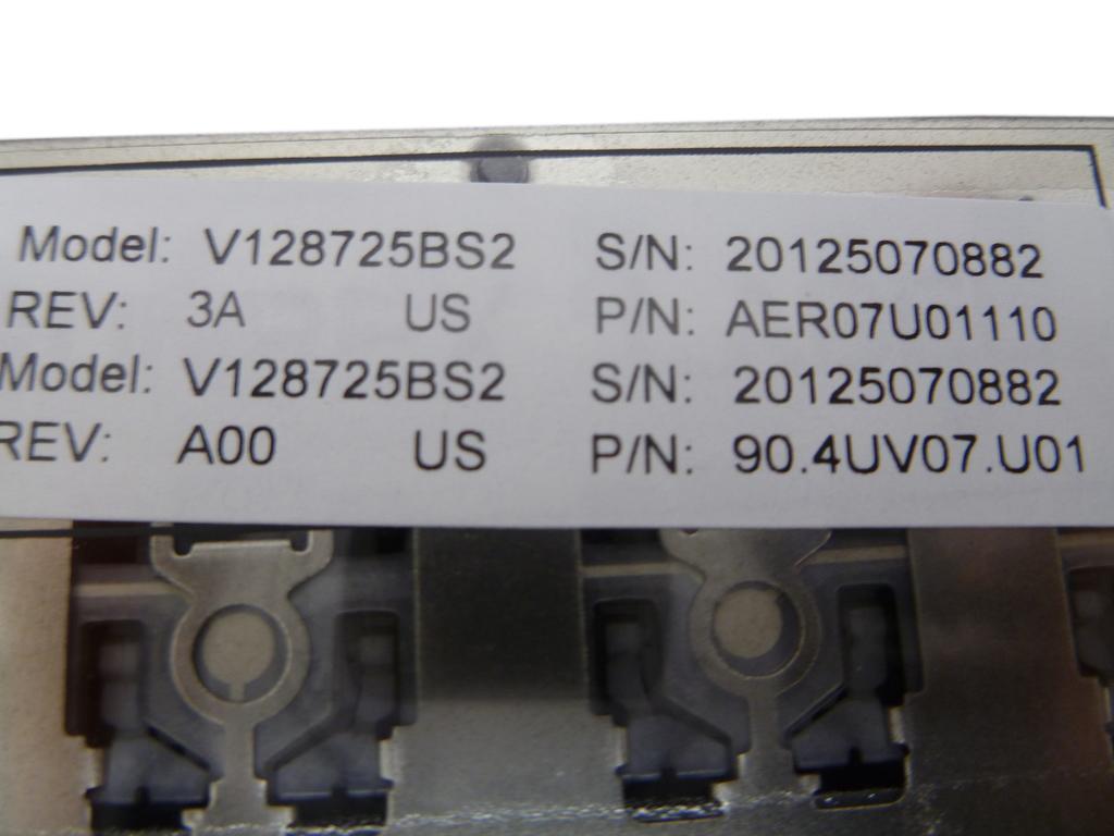 14z-5423-us-v128725bs2-b-3-.jpg